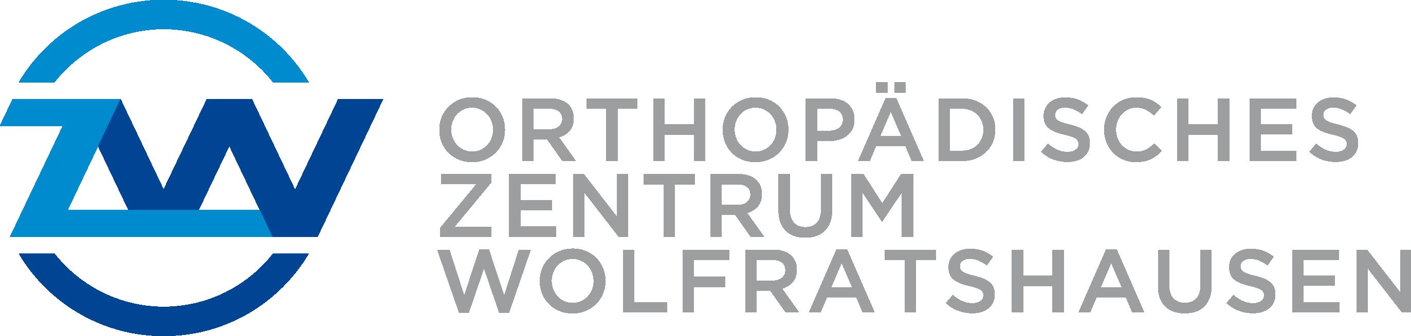 Orthopädie Wolfratshausen